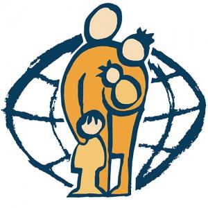 Fundación Familias Unidas
